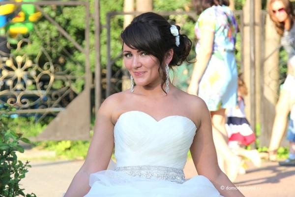 Парад Невест (22)