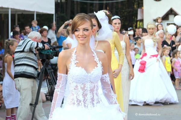 Парад Невест (23)