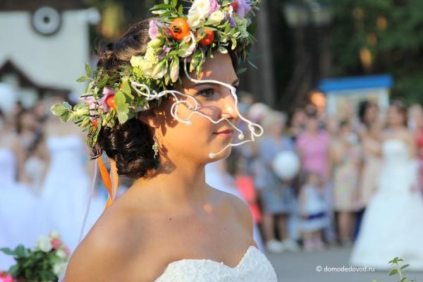 Парад Невест (24)