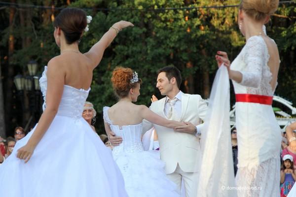 Парад Невест (26)