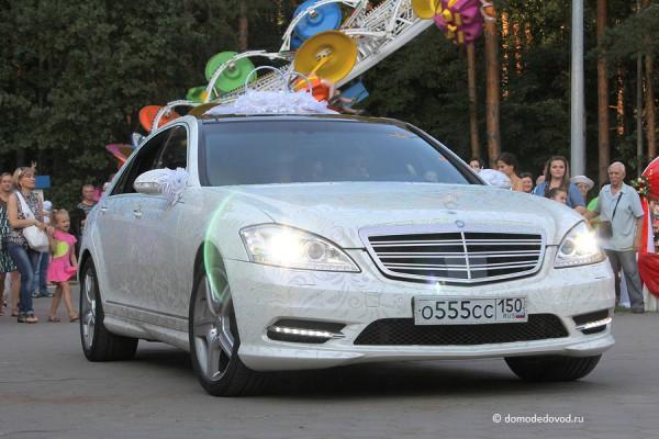Парад Невест (29)