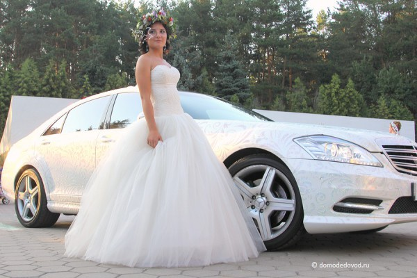 Парад Невест (30)