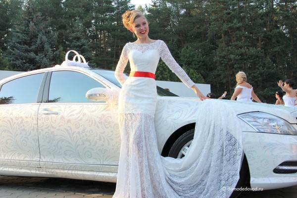 Парад Невест (31)