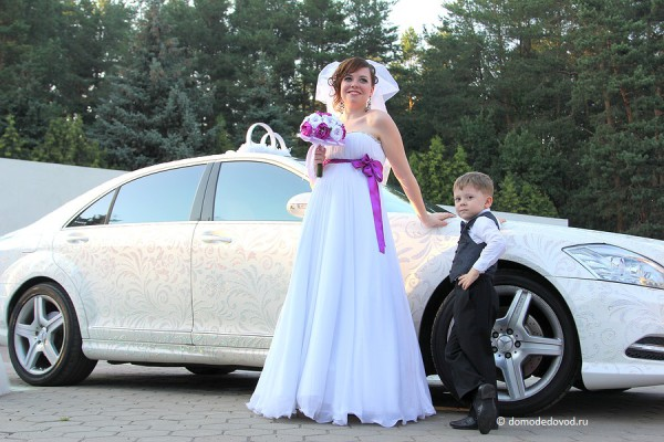 Парад Невест (34)