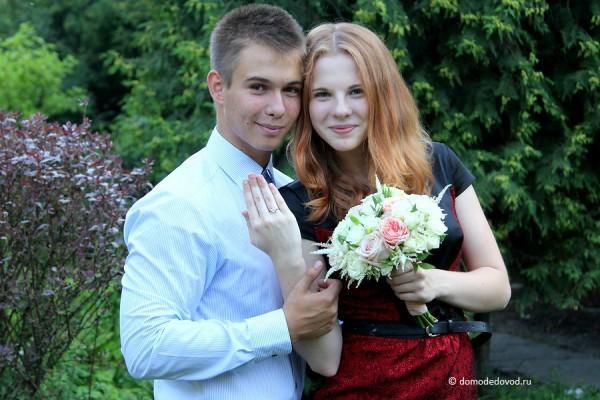 Парад Невест (35)