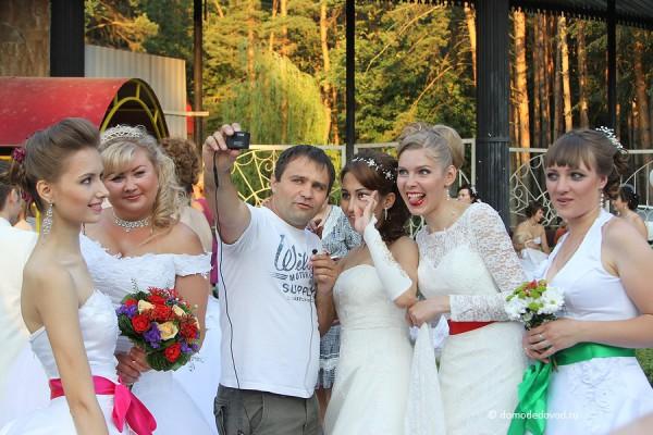 Парад Невест (38)