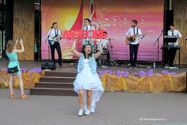 Парад Невест (42)