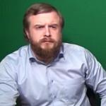 Гапонов Алексей Алексеевич Фото osgodom.ru