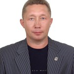 Кабанов Игорь Геннадьевич  Фото people.100p.ru