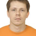 Махсумов Руслан Олегович. Фото osgodom.ru