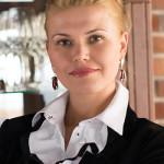 Чумакова Людмила Николаевна Фото people.100p.ru