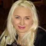 Петухова Евгения Николаевна Фото people.100p.ru