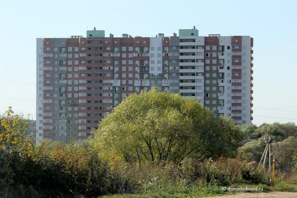 """ЖК """"Город Счастья"""""""