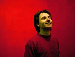 Л. Николаев Фото: free-voina.org