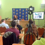 Пресс-конференция с руководителем Госадмтехнадзора Московской области