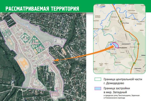 Схема с сайта gunai.ru