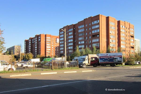 Корнеева 50