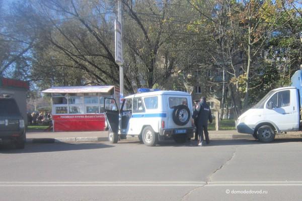 korneeva-034