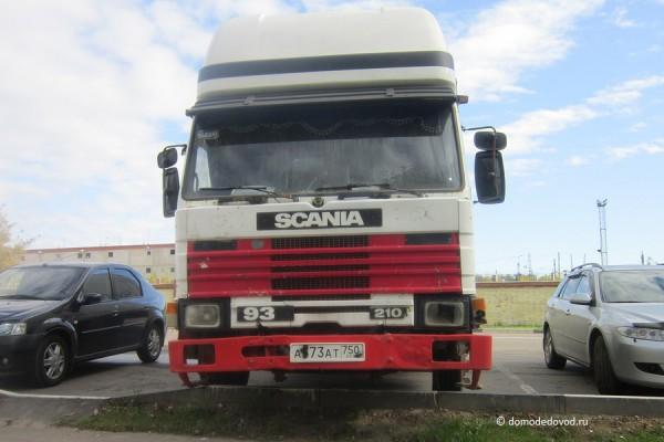 korneeva-038