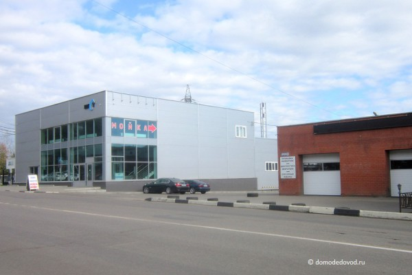 korneeva-041