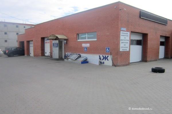 korneeva-045