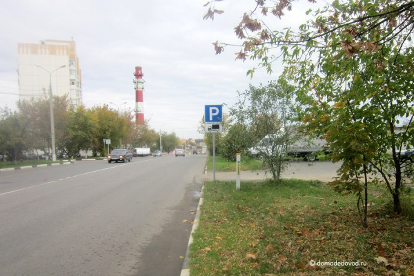 korneeva-052
