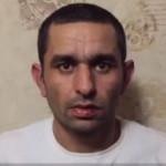 Гражданин Азербайджана задержан за ограбление и ранение бизнесмена в Домодедово