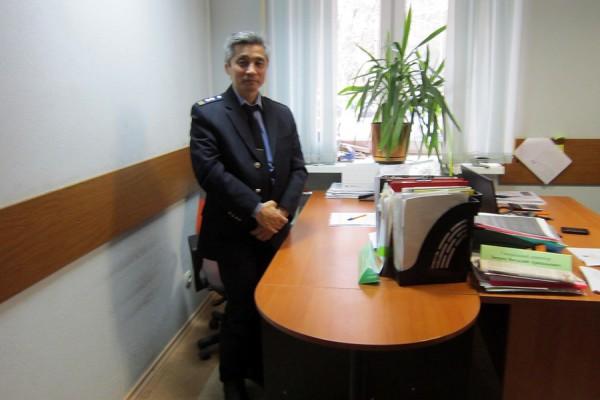 Пак Александр Мусинович
