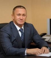 Герман Вячеславович Елянюшкин Заместитель Председателя Правительства Московской области