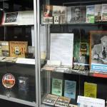 Экскурсия в Домодедовский историко-художественный музей
