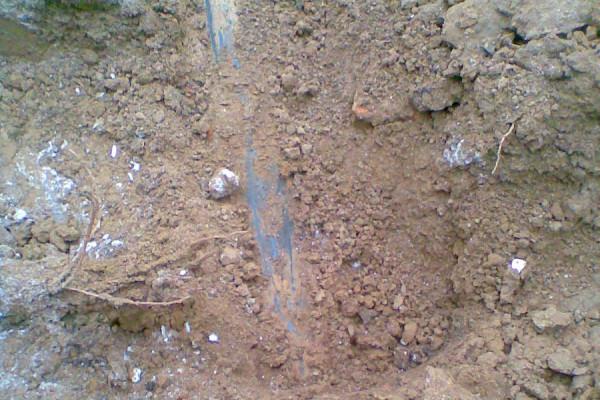 3-kabel-domodedovo