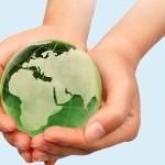 Минэкологии объявило прием в общественные экологические инспекторы