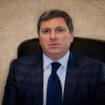 К. Ляшкевич