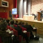 Годовой отчет по Растуновской территории Повадинского и Растуновского административных округов