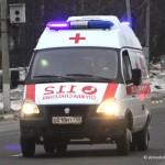 Беспомощного инвалида врачи бросили на улице