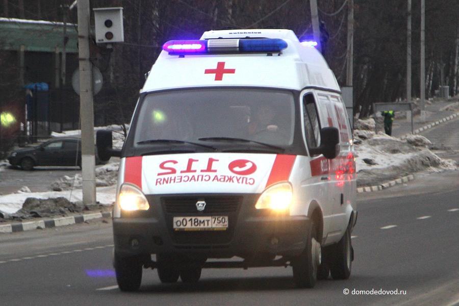Вологда детская городская больница 3