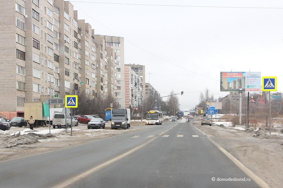 Тв звезда.ру новости юго-восток украины
