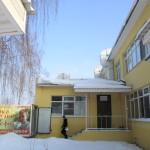 Руководство детсада №25 в Вельяминово привлекли к ответственности за снег на крыше