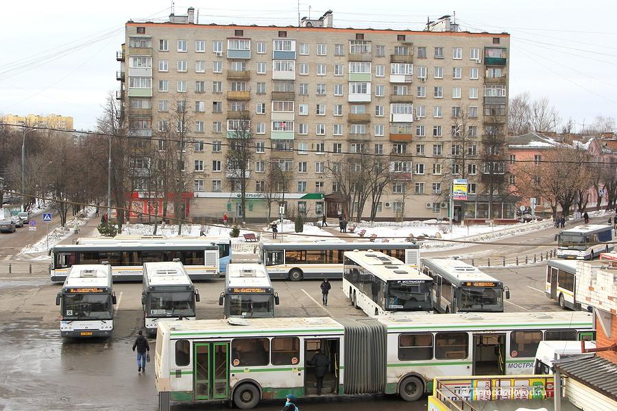 Шлюхи питер за 500 1000 рублей