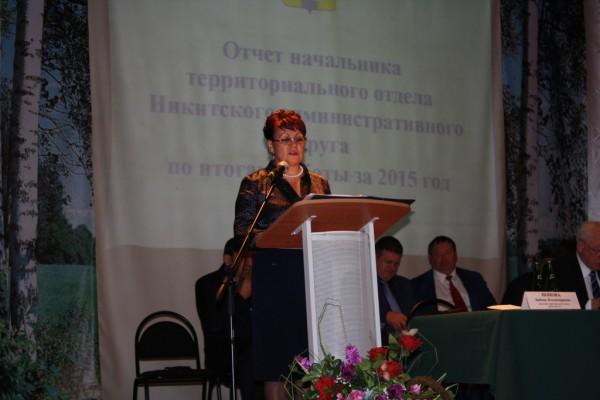 Попова Л.В.