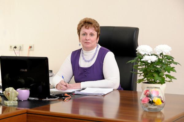Халимова А.В.
