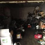Задержана группа лиц за кражи строительных инструментов