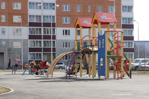 dmd-park-021