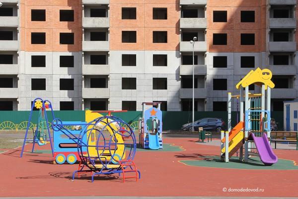 dmd-park-025
