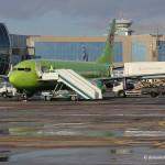 Домодедово прогнозирует восстановление объема пассажиропотока аэропортов России к 2017 году