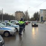 Домодедовская Госавтоинспекция напомнила водителям о правилах безопасной перевозки детей.