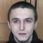 В Домодедово полицейскими задержан серийный вор
