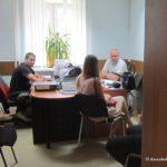 Домодедово— город контрастов