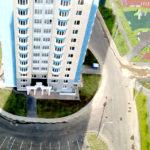 Еще один дом в ЖК «Южное Домодедово» готов к вводу