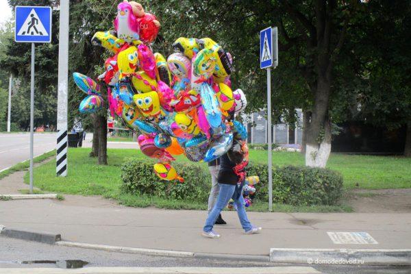 День города Домодедово (32)